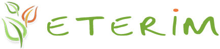 Eterim logo дифузери