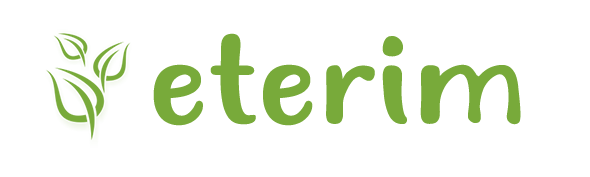 Дифузери за ароматерапия с етерични масла от ETERIM.com