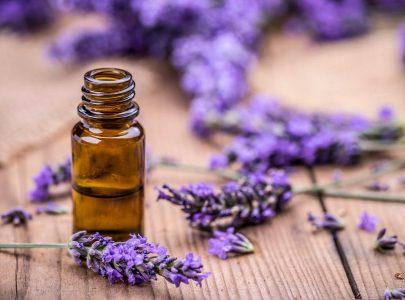 4 вида етерични масла за здрава коса и скалп