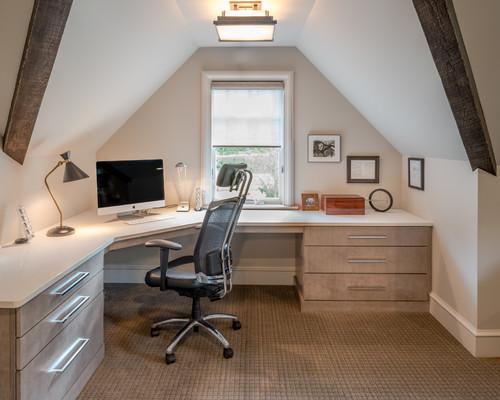 мебелировка на офиса