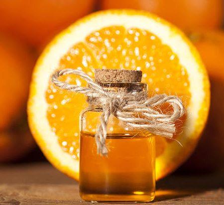 Етерични масла, които могат да помогнат при здравословни проблеми