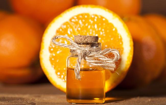 етерични-масла-за-здраве