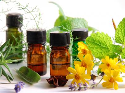 10 ползи и употреби на дифузер за ароматерапия с етерични масла
