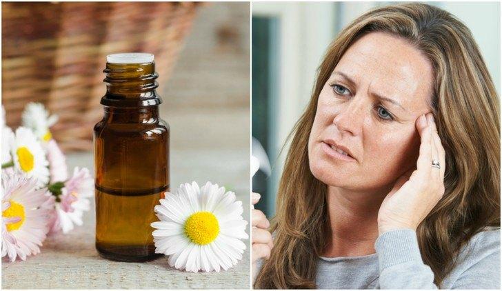 етерични-масла-за-менопауза
