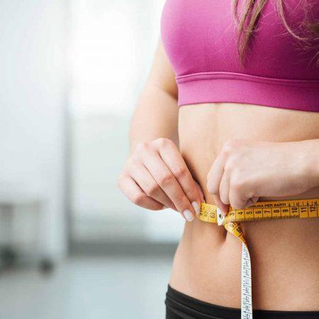 12 трика за сваляне на 2 килограма на седмица