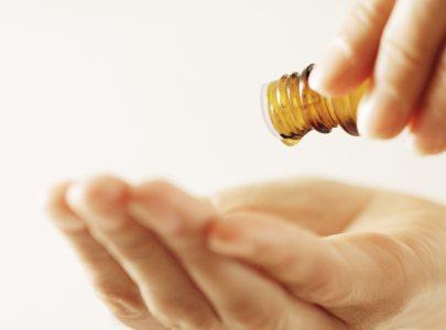 Как да използваме етеричните масла безопасно?
