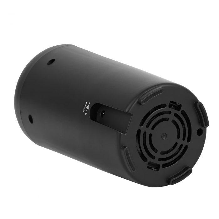 Дифузер за автомобил ETERIM mobile - USB дифузер