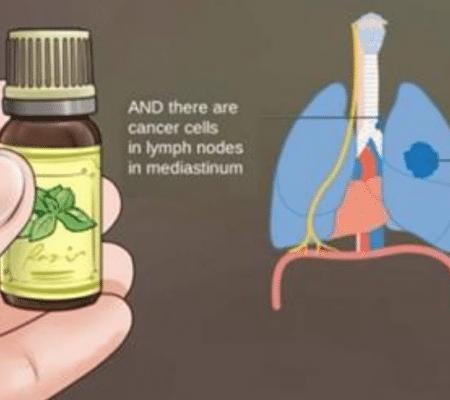 Какво онколозите не казват за етеричните масла?