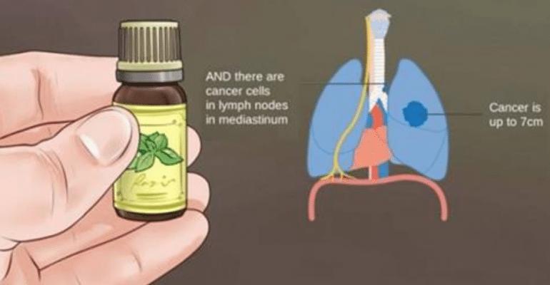 Борба срещу рака