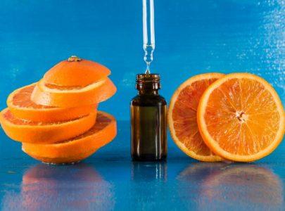 13 изумителни ползи на етерично масло от портокал