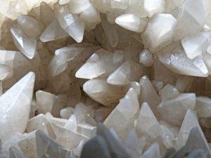 минерали в етеричните масла