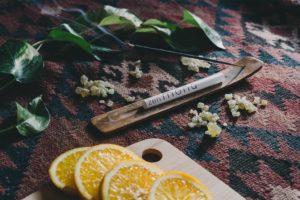 полза от етерични масла