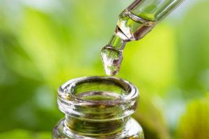 Домашна ароматерапия с eterim