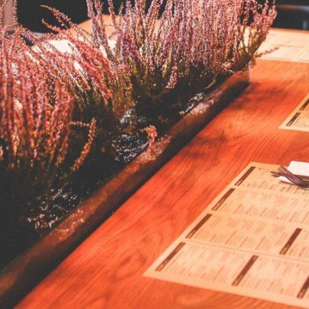 Науката за ароматите: Как търговците могат да използват арома маркетинг?