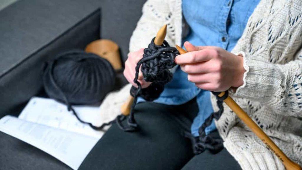 Плетене у дома