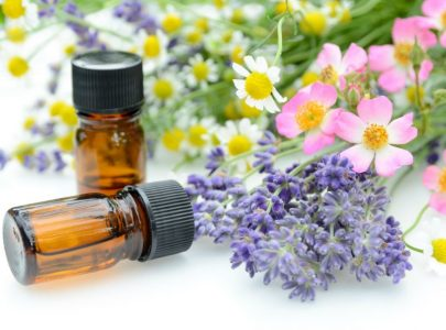 Какво е ароматерапия? Линията между удоволствие и медицина