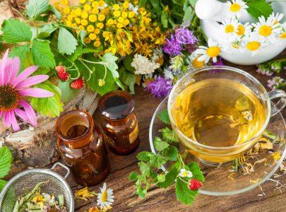 Ароматерапия: Действат ли наистина етеричните масла?