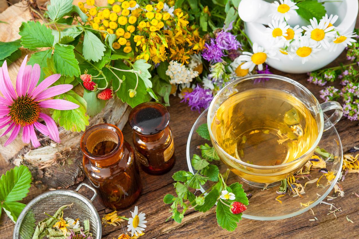 ароматерапия с етерични масла етерим