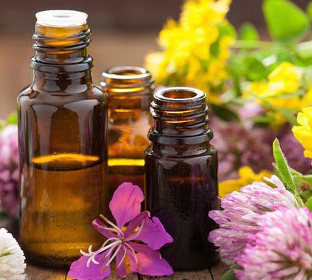 Домашна ароматерапия с етерични масла – Съвети за начинаещи