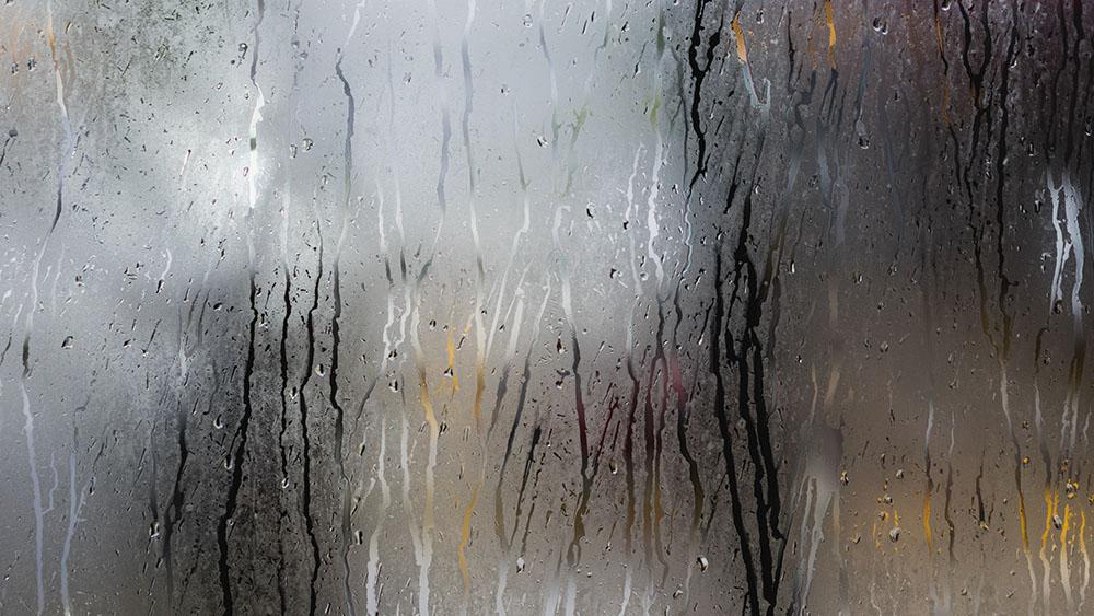 Относителна влажност на въздуха ЕТЕРИМ