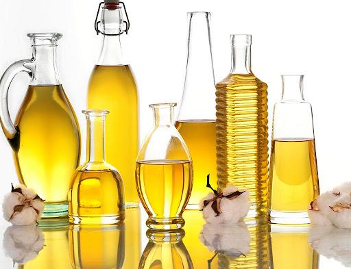 Как да изберем най-доброто базово масло