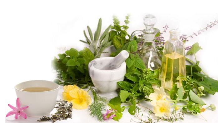 Защита от негативна енергия чрез етерични масла