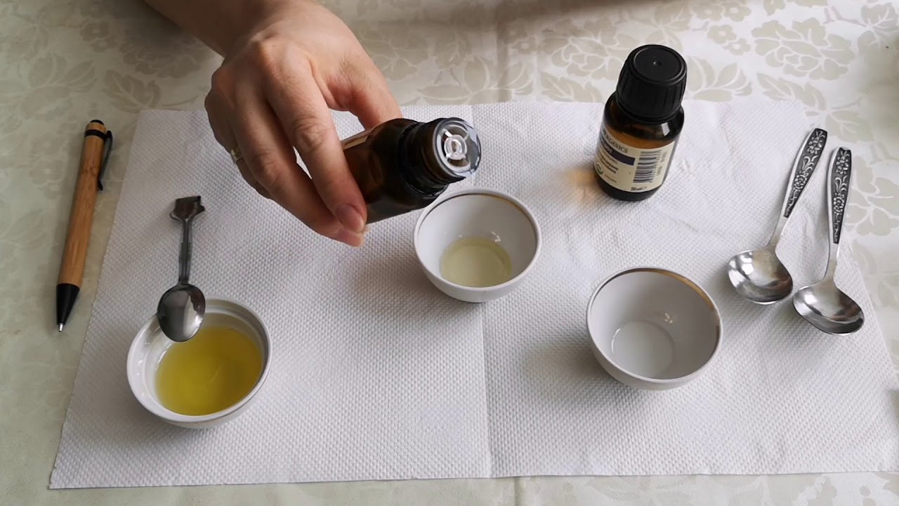Различни ритуали за прочистжане от негативна енергия