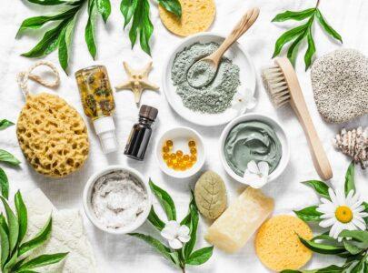 Растителен глицерин за кожа и коса – пълно ръководство